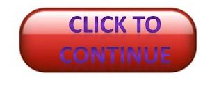 https://sites.google.com/a/educatellc.com/educate-professional-development-gateway/catholic-school-instructional-technology-workshops-january-2014/grades-6-8-workshop-january-2014/activity-1-unit-4-reflections
